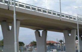 VIABILITA', Stanziati 65 milioni del 'Patto per la Sardegna' per la sicurezza delle strade