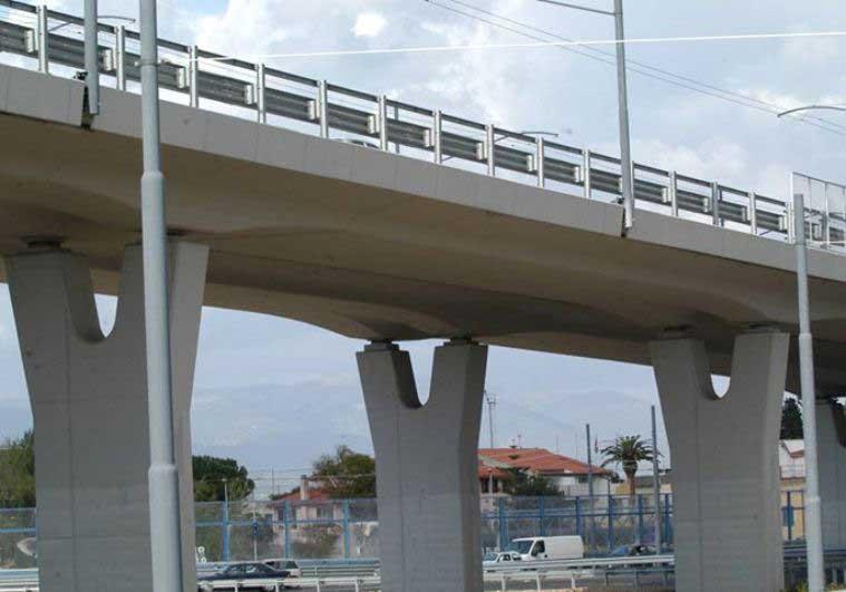 strada_ponte