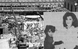 TERRORISMO, Strage di Bologna: saranno riesumati i resti della sarda Maria Fresu, una delle vittime