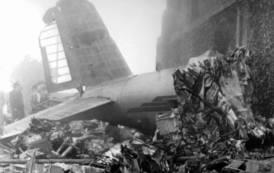 Tragedia di Superga: l'amicizia di Valentino Mazzola con l'algherese Miro Izza  (Biancamaria Balata)