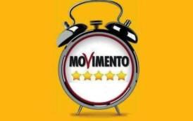 CAESAR, Dal Molise e dal Friuli Venezia Giulia una 'sveglia' per i grillini sardi