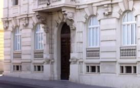 Quando le opere pubbliche della Sardegna erano progettate e gestite senza la burocrazia romana (Angelo Abis)