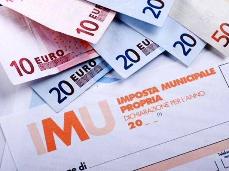 Anche i Comuni possono aiutare le aziende contro la pressione fiscale (Renato Serra)