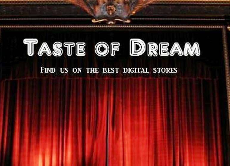 """Partito da Carbonia, il progetto musicale """"Taste of Dream"""" è arrivato in tutto il mondo (Andrea Soru)"""