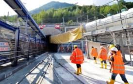 """LAVORI PUBBLICI, Deidda: """"Nel dibattito sulle infrastrutture Sardegna dimenticata, servono opere stradali e ferroviarie"""""""