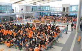 CAGLIARI, Giunta Pigliaru organizza 'Giornata dell'accoglienza' per condividere esperienze e favorire integrazione