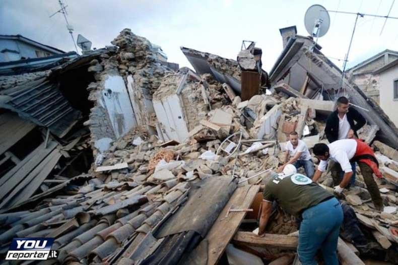 Terremoto_Amatrice3_YR