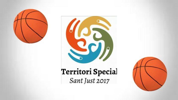 territori-special
