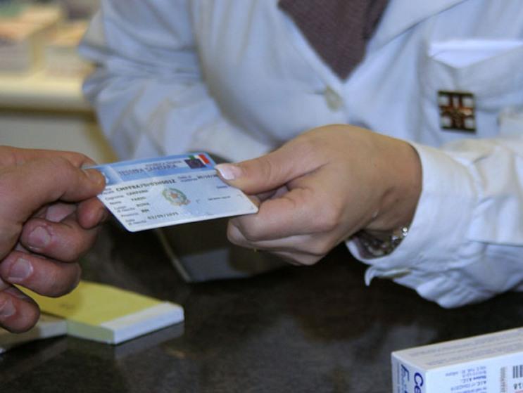 SANITA', I pazienti dell'Azienda ospedaliero universitaria di Cagliari hanno i loro documenti nella tessera sanitaria