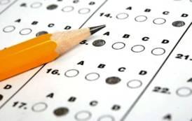 La moda dei test on line: le risposte per i Sardi (Biancamaria Balata)