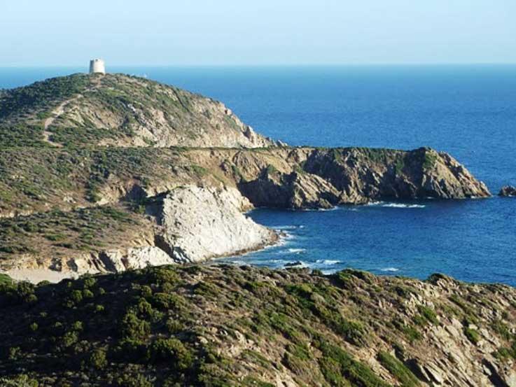 Turismo nei comuni della ex provincia cagliaritana: per realizzare sviluppo operare in accordo tra Comuni (Gianfranco Leccis)