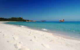 Per una reale crescita superare l'associazione turismo-estate-mare (Gianfranco Leccis)