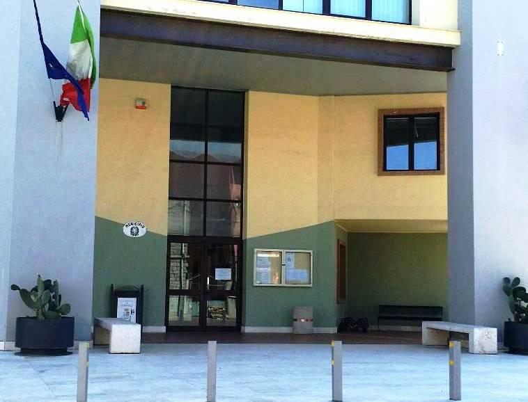 TORTOLI', Sabato 19 incontro sulla donazione del midollo osseo per aiutare Salvatore