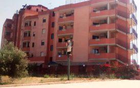 """Migranti al """"Grand Hotel Is Corrias"""": Barracca Manna come Capalbio? (Un cittadino del quartiere)"""