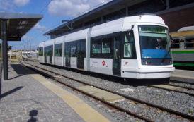 TRASPORTI, Via al nuovo tracciato della metro che attraverserà Monserrato, Selargius, Quartucciu e Quartu