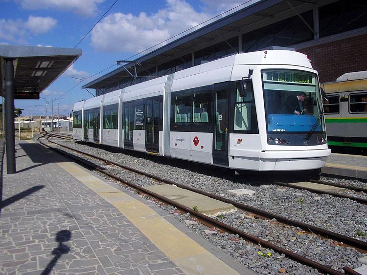 tram_metrocagliari