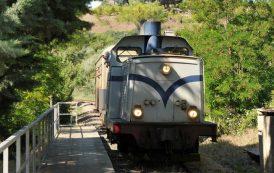 """TRENINO VERDE, Rubiu (Udc), """"Regione garantisca le risorse per la messa in sicurezza della linea"""""""