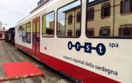 """TRASPORTI, Linea ferroviaria Nuoro-Macomer. Forza Italia Giovani: """"Viene a mancare un servizio basilare"""""""