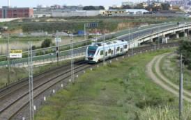 TRASPORTI, Dal 10 giugno partono i 'treni del mare' e nuove corse per Aeroporto Elmas