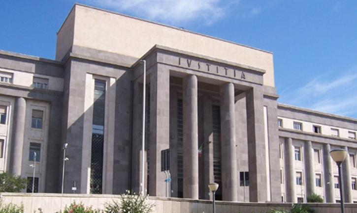 Realtà giudiziaria dell'Anno giudiziario 1937-38: funzione della pena e condizione del detenuto (Angelo Abis)