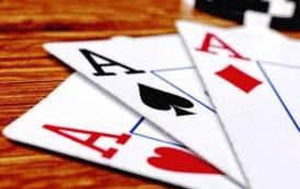 TIGELLIO, In vista delle Elezioni regionali Forza Italia cala il tris d'Assi nel tavolo del Centrodestra