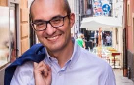 """CAGLIARI, Il centrodestra scommette su Paolo Truzzu: """"Tutti insieme possiamo fare Cagliari straordinaria"""""""