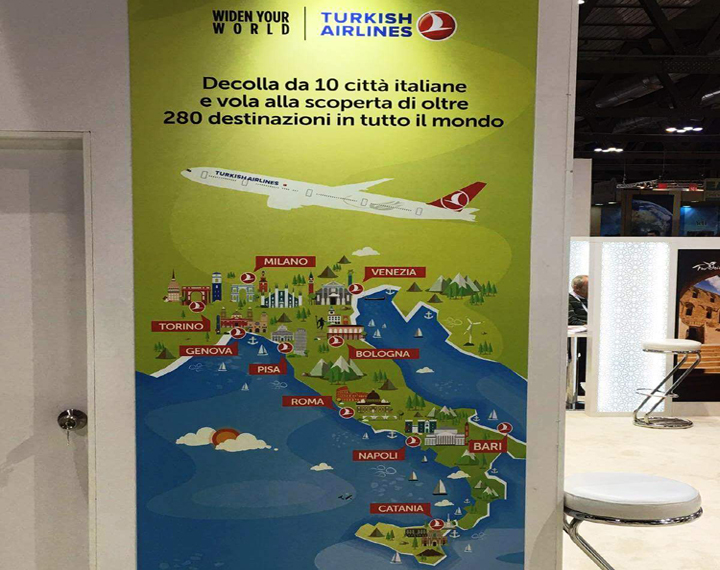 SARDOSONO, Comunicare la Sardegna dando un'occhiata anche a quello che fanno gli altri