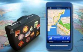 TURISMO, L'Italia in crescita nel turismo digitale: vale oltre 10 miliardi di euro