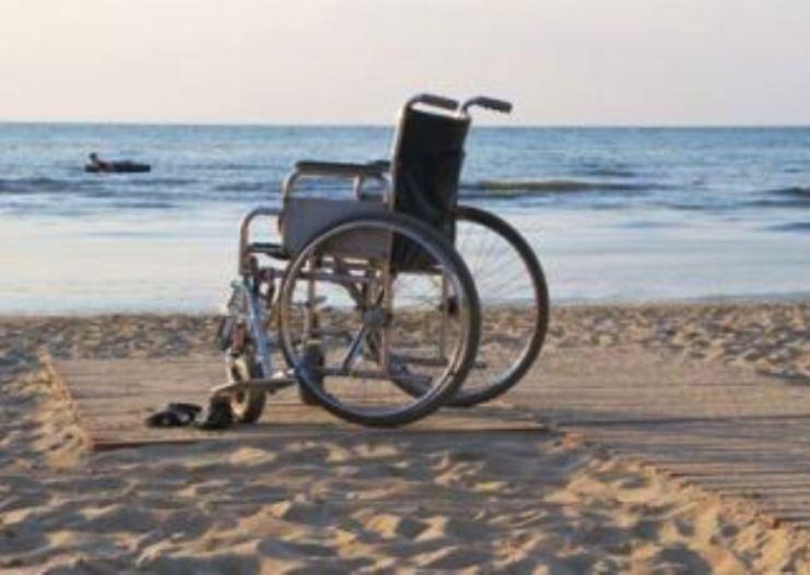 TURISMO, Mappatura dei 'servizi accessibili' nelle strutture turistiche isolane