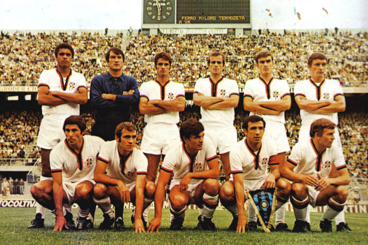 us_cagliari_serie_a_1969-70