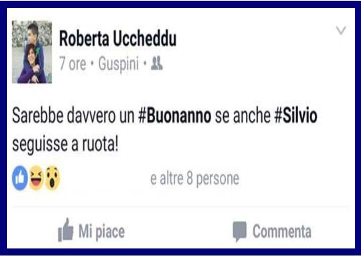 Uccheddu_Roberta