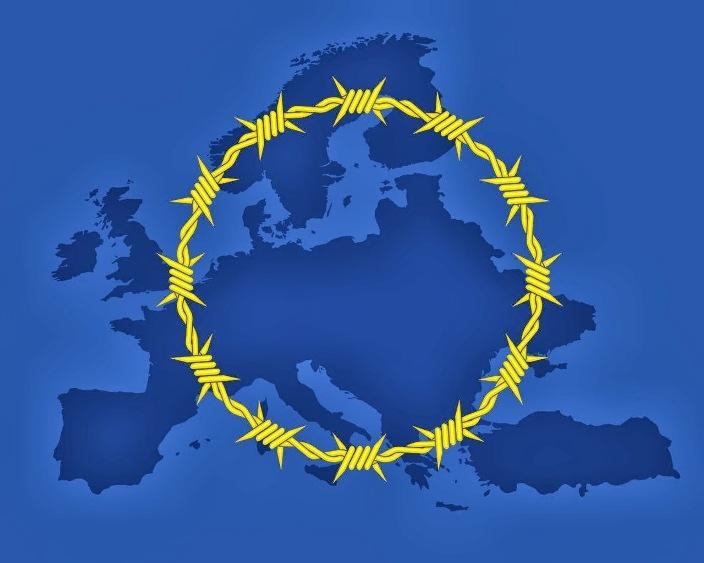 """Deidda (FdI) a Cicu: """"Complimenti per il risultato ottenuto a Strasburgo, ma quest'Europa è una prigione"""""""