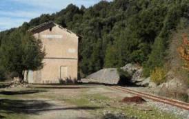 REGIONE, Diciassette immobili ceduti ai Comuni al prezzo simbolico di 1 euro