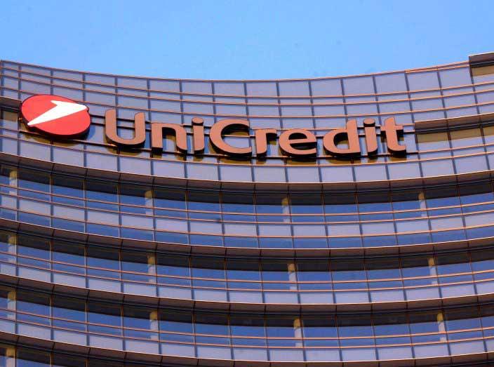 Unicredit investe nel sud Italia, ma esclude la Sardegna (Ignazio Ganga e Sergio Mura – Cisl)