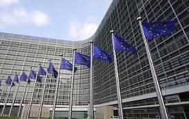 FONDI EUROPEI, Sardegna in ritardo: programmato solo 38% dei 931 milioni disponibili, spesa ferma al 7%