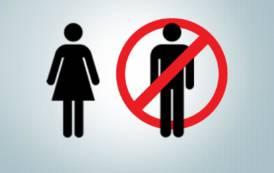 ELETTRA, Crociata di Michela Murgia contro il genere maschile: siete 'mafiosi'