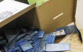 Dalle elezioni suppletive un segnale inequivocabile alla politica: cambi registro (Nicola Silenti)