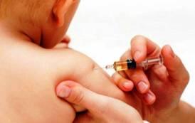 """GONNOSFANADIGA, Sindaco scrive al Prefetto sul certificato vaccinale: """"Trovare soluzioni per evitare sanzioni ai cittadini"""""""