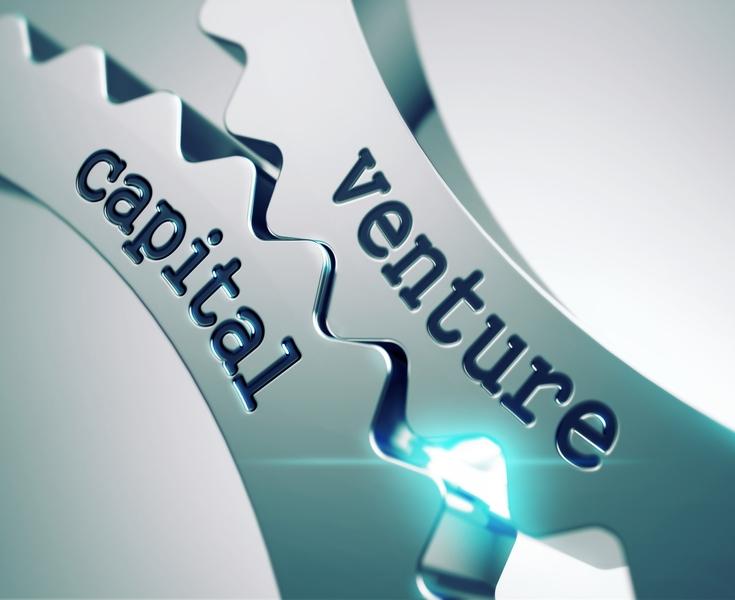 La Regione si improvvisa Venture Capital, ma non è un ente speculativo (Andrea Pili)