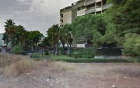 Verde in città: cosa non ha fatto Cagliari (Stefano Deliperi)