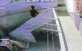QUARTU SANT'ELENA, Cittadini lamentano situazione di estremo pericolo in via De Candia