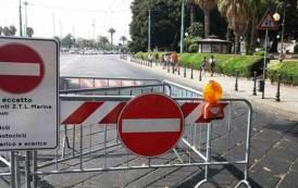 CONTROVERSO, Dopo fallimento delle ciclabili, quello di via Roma pedonale: Zedda bocciato in viabilità