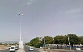 Suggerimenti sulla viabilità a Pirri, ma il Comune di Cagliari non risponde (Romano Satolli)