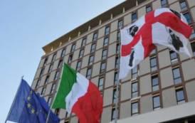 REGIONE, Giunta Pigliaru convoca Commissione da oltre Tirreno per assumere 20 dirigenti regionali