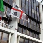 """REGIONE, Truzzu (FdI): """"Facciamo chiarezza sui crediti della Sardegna verso lo Stato"""""""