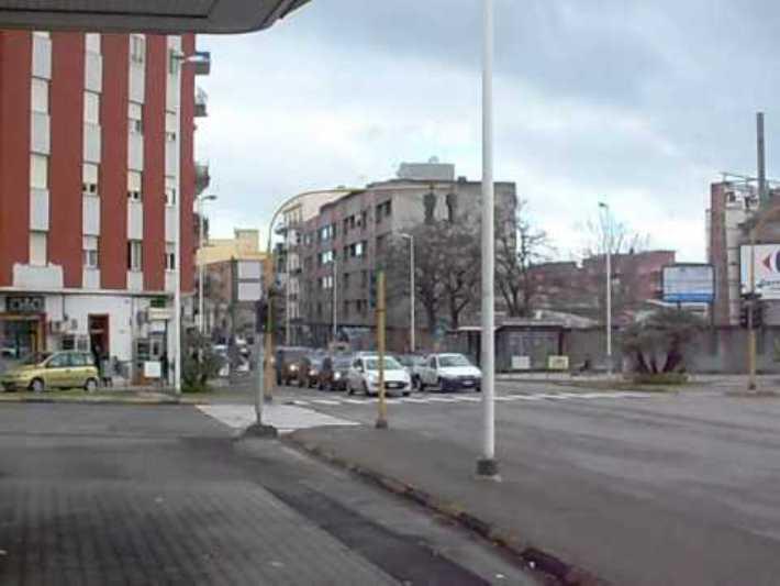 """CAGLIARI, Tocco (FI): """"La fretta elettorale ha prodotto un primo risultato: caos per la rotatoria di viale Sant'Avendrace"""""""