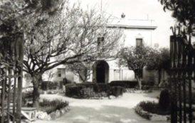 Petizione per tutelare le storie di Villa Clara: un patrimonio abbandonato (Alessandro Zorco)
