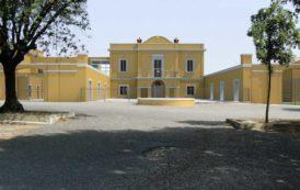 """CAGLIARI, Murgia (FdI): """"Tutelare l'enorme patrimonio di umanità degli archivi di Villa Clara"""""""