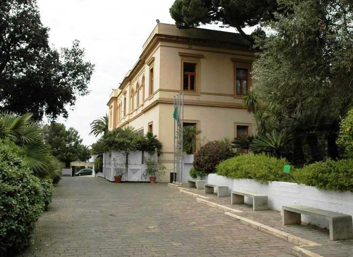 Villa_Devoto2