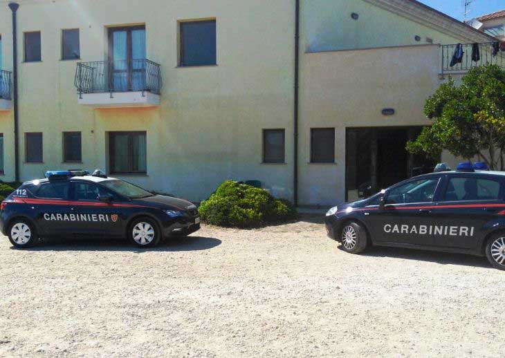 villanovaforru_carabinieri